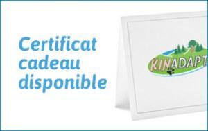 Certificat_teaser-300x189